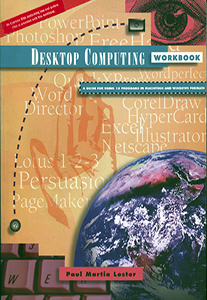 desktop computing workbook