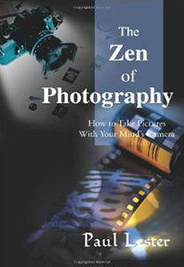 zen and photography